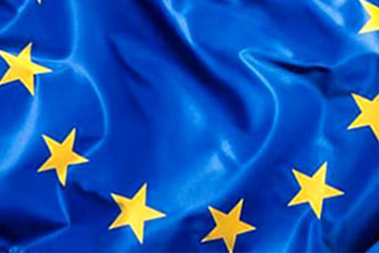 Europe Next verso sera