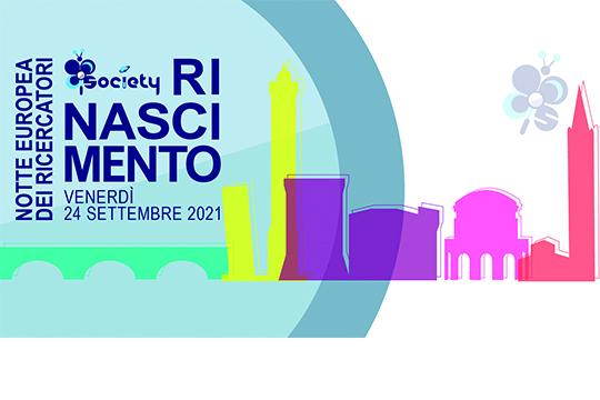 La Notte Europea dei Ricercatori a Ravenna
