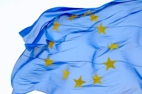 """""""Ripartire dal Mediterraneo"""": tre incontri per discutere di Italia ed Europa"""